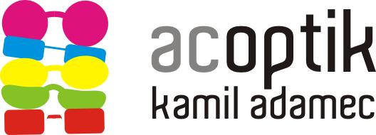 Oční optika AC OPTIK - Bystřice pod Hostýnem, Zlín, Fryšták, Olomouc